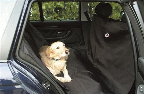 siege de pecheur couverture chien pour siege de voiture
