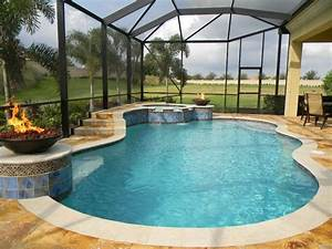 Home Design : 93 Breathtaking Swimming Pool Ideass