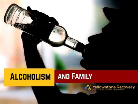And Abuse Policy Template Lovely Alcoholism Alcoholism And Family