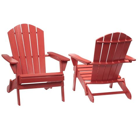 tips beautiful garden decor  lowes lawn chairs