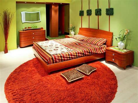 paint colors  small bedrooms decor ideasdecor ideas