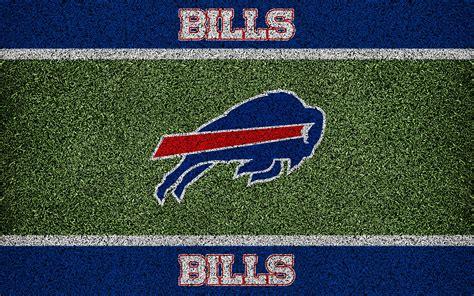 buffalo bills backgrounds pixelstalknet