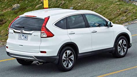 2014 Honda Accord Hybrid Claims 49 Mpg City