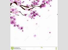 Tatouage Fleur De Cerisier Japonais Femme Tattoo Art
