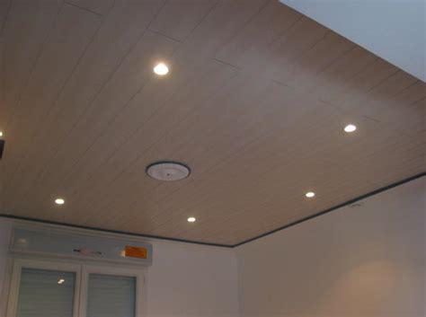 faux plafond en pvc pour cuisine entreprise rénovation et pose plafond nimes montpellier