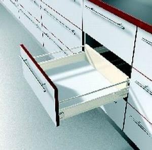 Serrurier Le Cannet : coulisses metabox lg 550 mm sortie totale 30 kg montage rapide ~ Premium-room.com Idées de Décoration