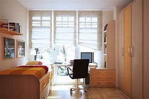 Teenager Zimmer Kleiner Raum : 1001 ideen f r teenager zimmer die echt cool sind ~ Markanthonyermac.com Haus und Dekorationen