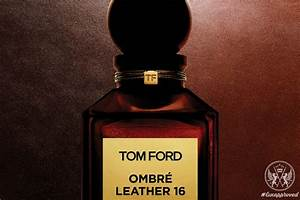 Tom Ford Ombre Leather : tom ford ombr leather 16 is inspired by runway ~ Kayakingforconservation.com Haus und Dekorationen