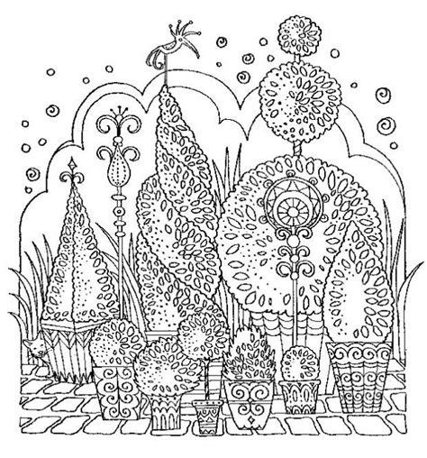 zencolor moments natur garten von ursula schwab