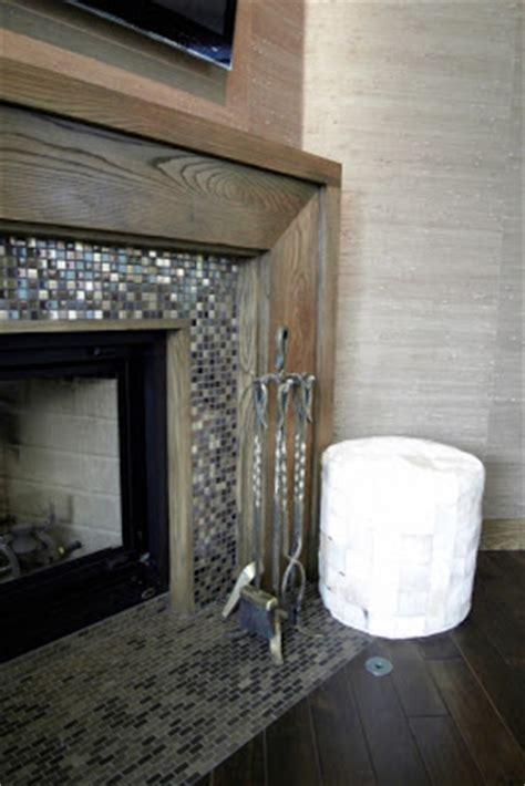 Fiore Interiors Notes From A Maine Interior Designer