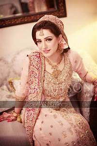 17+ images about Authentic Pakistani Bridal Dresses! on ...