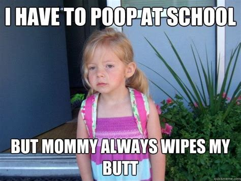 preschool problems meme you would cry if it happened 976 | 7d6ca613a763f0bc1f6734c79403d530