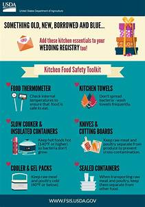 89 best Food Safety images on Pinterest | Food safety ...