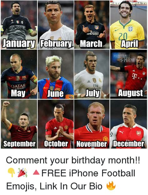 March Birthday Memes - funny birthday month memes of 2017 on sizzle its my birthday month