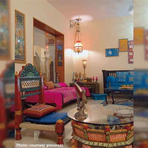 History 3 Ways Modernize Home Using Antique Inspired Fixtures by 8 Tips To Style Your Home The Rajasthani Way Homeonline