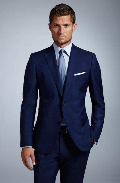 light navy blue suit men 39 s navy blazer light blue dress shirt navy dress