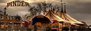 Cirque Pinder Paris 2016 : le cirque pinder spectacle pour enfants paris be no ~ Medecine-chirurgie-esthetiques.com Avis de Voitures