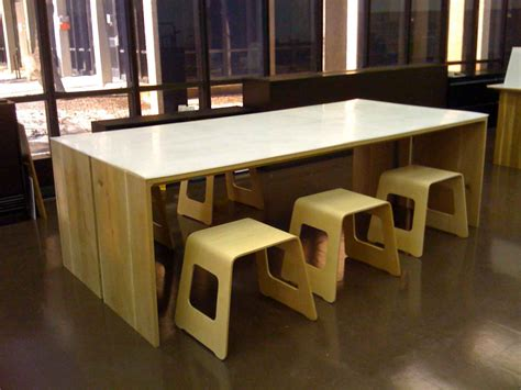 cheap contemporary furniture save the budget by affordable modern furniture 11040 | contemporary wooden used home office