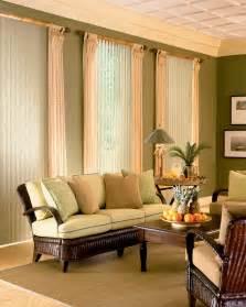 Vertical Patio Blinds vertical blinds