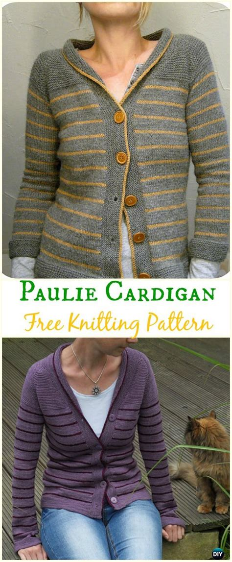 knit women cardigan sweater coat  patterns