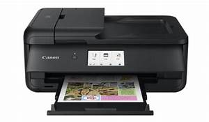 10 Best Printer Under 200 2020
