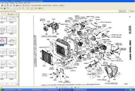 volvo truck parts diagram volvo truck engine diagram wedocable