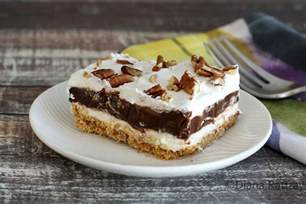 pudding and dessert recipes chocolate delight recipe with variations