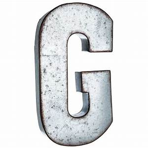 14 best v a l e n t i n e s d a y images on pinterest With artminds metal letters