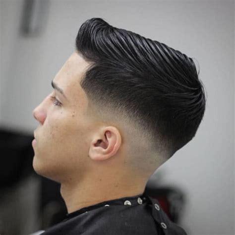 27 klasiskas vīriešu frizūras   vīriešu frizūras + matu ...