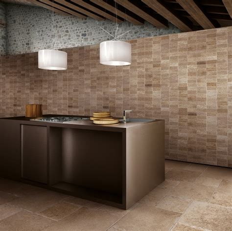 bathroom mosaic wall tiles bathroom tiles floor tiles kitchen tiles cornwall tiles