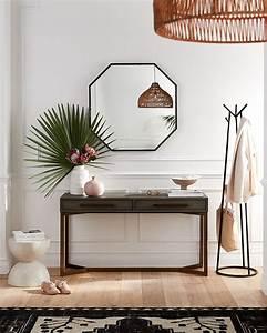 Foyer, Decorating, Ideas, 3, Easy, Steps