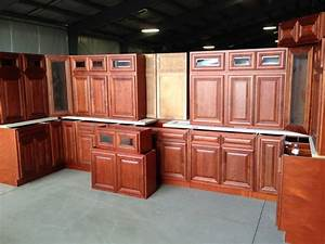 kitchen cabinet sets 1994