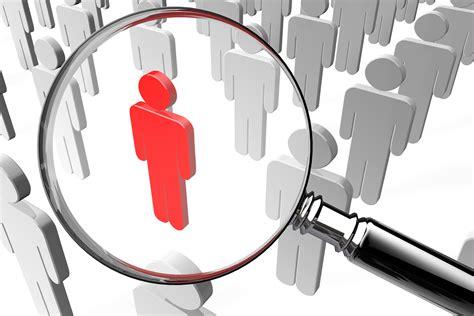 Background Check For Employers Employer Essentials Background Checks Jobsoid