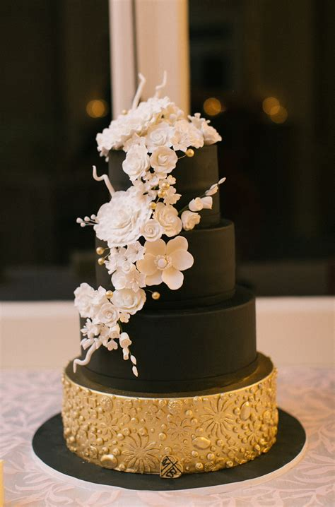 His And Wedding Cakes by Wedding Cake Ideas Unique Beautiful Cakes Large And