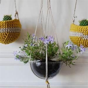 Suspension Plante Interieur : suspension pour plante exterieur 7 les 25 meilleures ~ Preciouscoupons.com Idées de Décoration