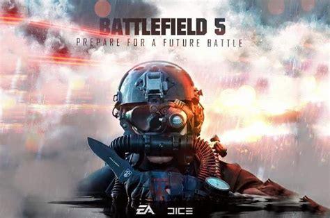 bf future battle wallpaper phone hd desktop