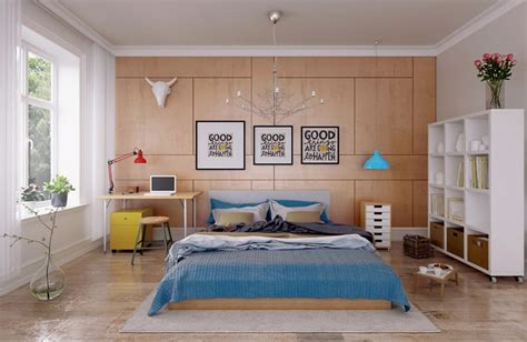 wall texture designs   living room  bedroom
