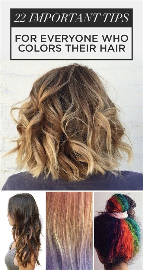 hair color tips 1000 images about hair and hair accessories on