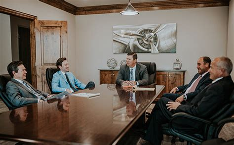 A named insured is the one who purchases and is afforded the broadest coverage under. Personal Injury | Amarillo & Borger Law Firm - Personal Injury, Criminal, Business, Oil & Gas ...