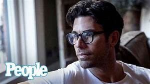 Sexiest Teacher Alive: Nick Ferroni On Flirting With SNL's ...