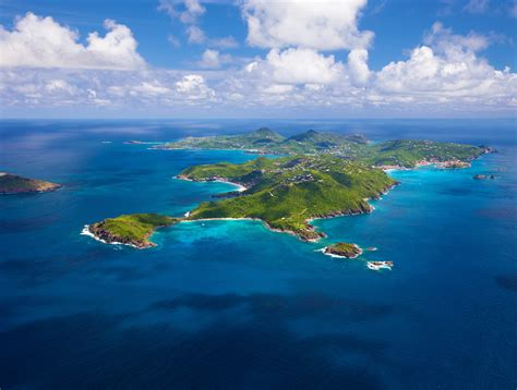 St Barth Yacht Insiders Guide