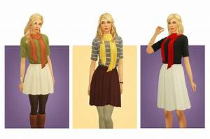 1000+ images about sims on Pinterest | Zoos Bad romance and Best designer dresses
