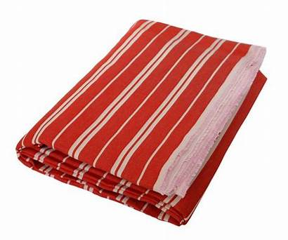 Towel Norbert Stripe Towels Striped Bath Navy