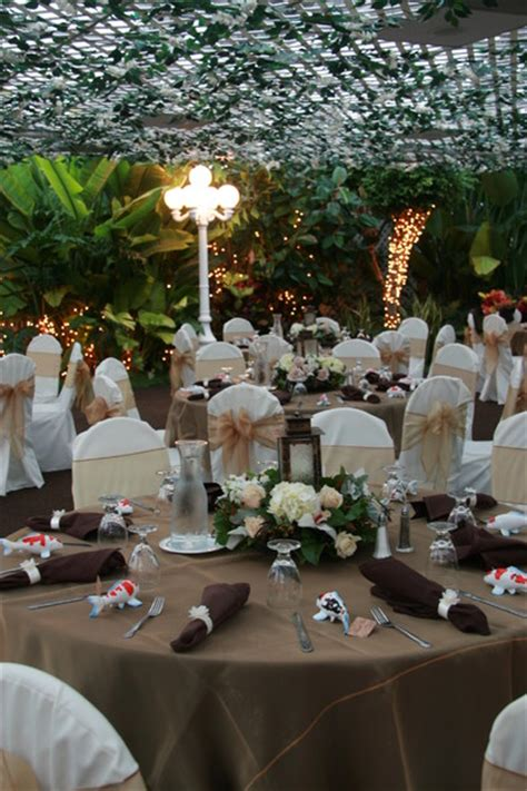 rainbow gardens las vegas nv wedding venue