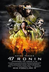 47 Ronin Picture 14