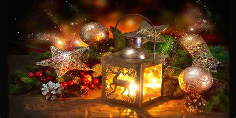 happy holiday season from the leading advisor team