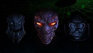 starcraft remastered release date Archives - Gaming Central