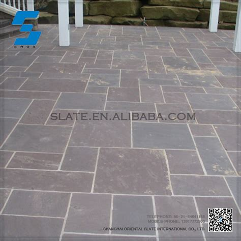 best quality low price exterior floor tile buy exterior