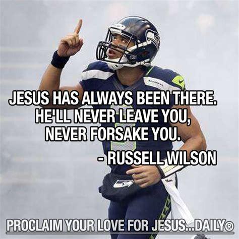 Russell Wilson Memes - russell wilson quarterback from seattle seahawks seahawks mariners pinterest seahawks