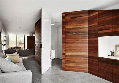 Austin Open Maynard Architects Tess Kelly Melbourne